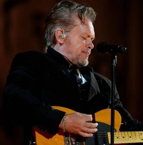 JOHNMELLENCAMP_01_JPG