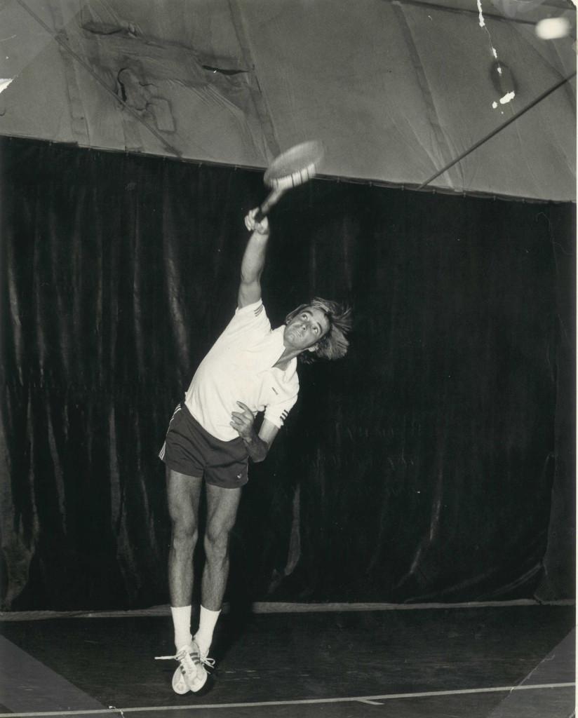 Talbot Serving 1979