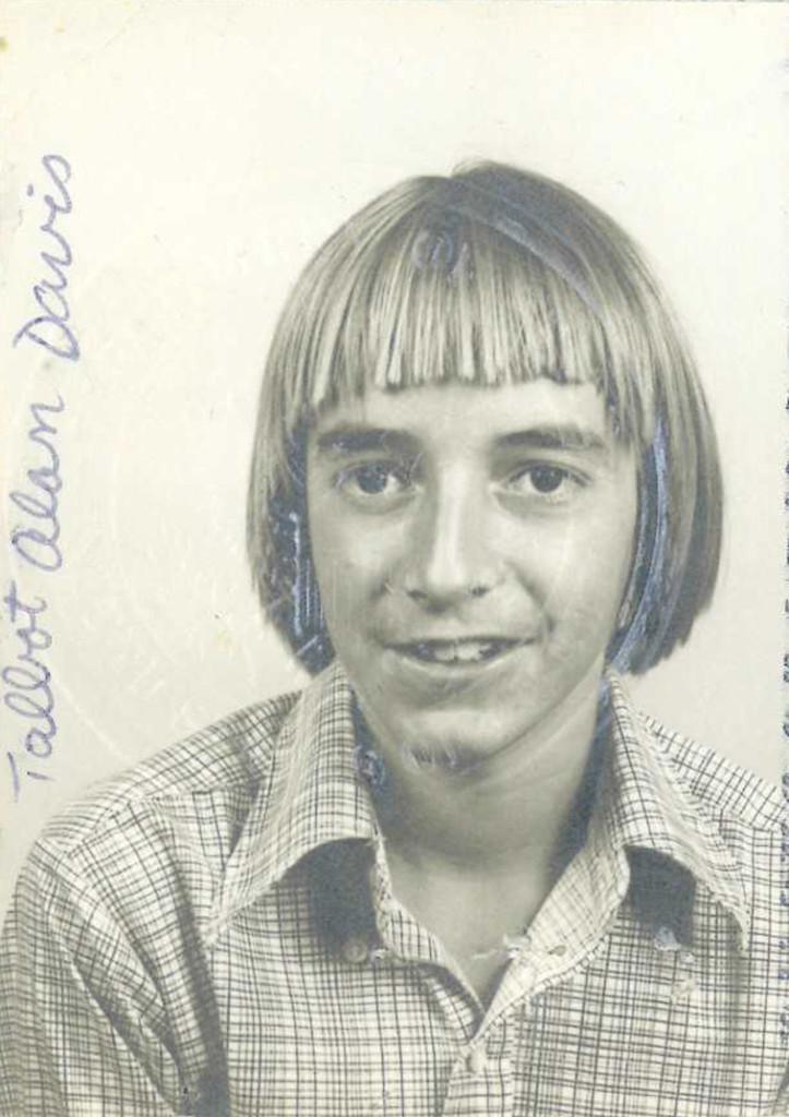 Talbot passport cropped