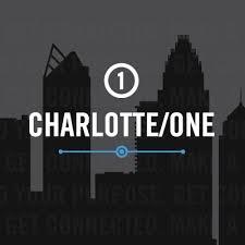 Charlotte ONE
