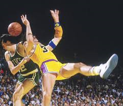 McHale Rambis