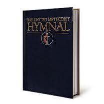 UM Hymnal