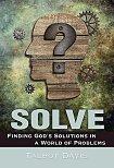 Solve Book