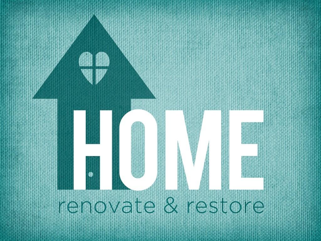 Home-Title-Slide