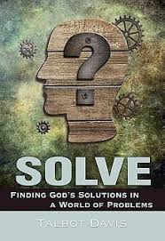 Solve Book 2