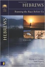 Zondervan Hebrews