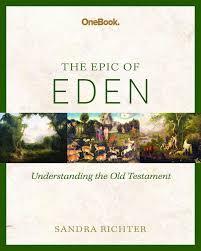 epic of eden