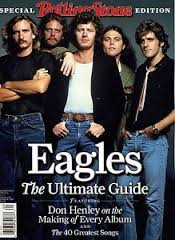 Rolling Stone Eagles