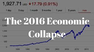 Econ Collapse