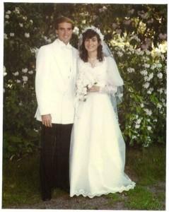 Wedding-Day-Hi-Ya-239x300