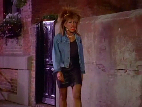Tina-Turner-Whats-Love-Got-To-Do-With-It