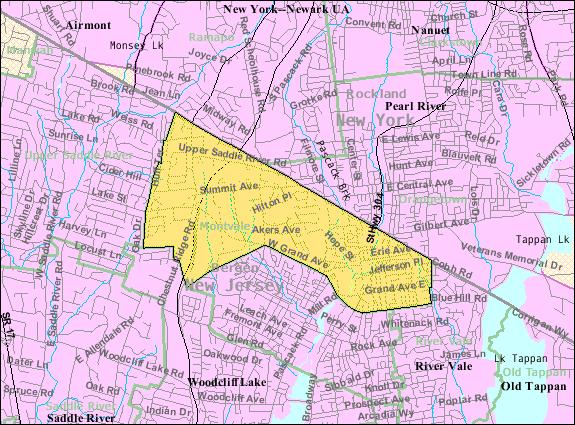 Census_Bureau_map_of_Montvale,_New_Jersey